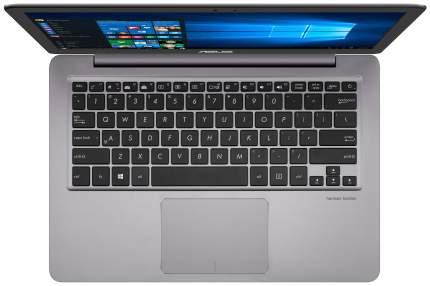 Ноутбук ASUS UX501VW-FY110R 90NB0AU2-M01550