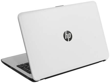 Ноутбук HP 15-ba591ur (1BW49EA)
