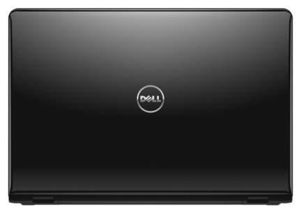 Ноутбук Dell 5758-0424