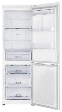 Холодильник Samsung RB-33J3200WW White