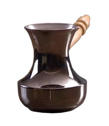 Турка для кофе Станица Мечта 0.33л медный (КО-26033Ц)