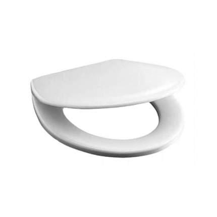 Крышка-сиденье для унитаза Jika Era 8.9153.3.000.000.1, белый