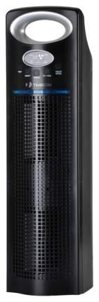 Воздухоочиститель Timberk Cloud TAP FL150 SF (BL) Black