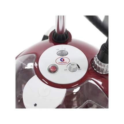 Паровой очиститель Grand Master Multi R GM-Q5