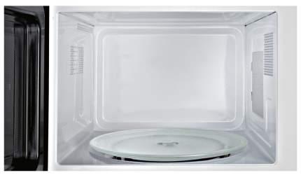 Микроволновая печь с грилем Bosch HMT75G421 white