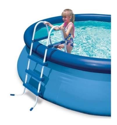 Лестница для бассейна Intex 28061 Pool Ladder 107 см
