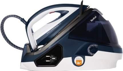 Парогенератор TEFAL Pro Express Care GV9060E0