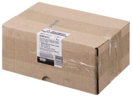 Болт Зубр 303080-08-012 M8x12мм, 5кг