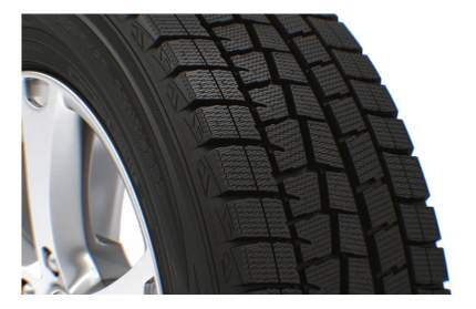 Dunlop Winter Maxx WM01 195/65 R15 91T
