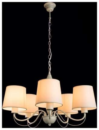 Подвесная люстра Arte Lamp Orlean A9310LM-5WG