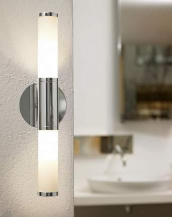 Подсветка для зеркал Eglo Palmera 87222