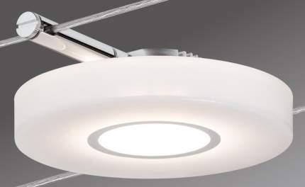 Струнная система Paulmann 94109 LED