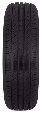 Шины Dunlop J Sport Touring T1 185/65 R14 86T