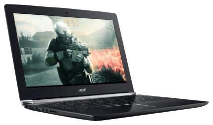 Ноутбук игровой Acer Aspire V15 VN7-593G-58N7 NH.Q23ER.012