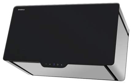 Вытяжка подвесная MAUNFELD Box Large 70 Black
