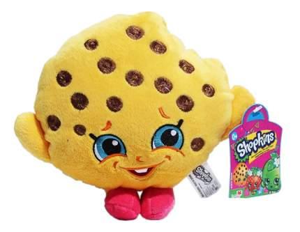 Мягкая игрушка Shopkins Печенька Куки