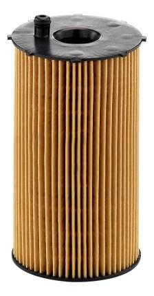 Фильтрующий элемент масляного фильтра MANN-FILTER HU934/1X