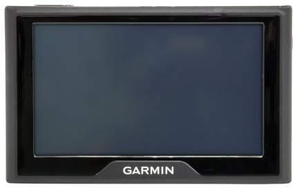 "Автомобильный навигатор Garmin 4.3"" Garmin 4960652595827"