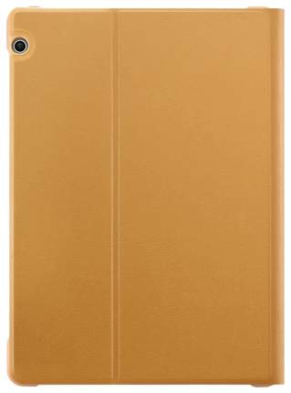 "Чехол Huawei для Huawei Mediapad T3 10"" Brown"