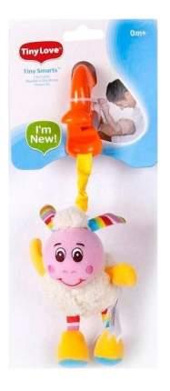 "Подвесная игрушка Tiny Love ""Овечка Лили"""