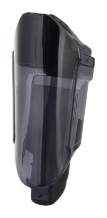 Вертикальный пылесос Samsung  VS6000 Black