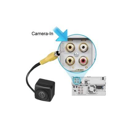 Камера заднего вида Incar (Intro) VDC-067