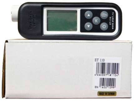 Толщиномер ETARI ЕТ-110