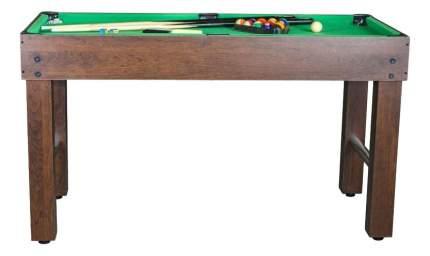Игровой стол Dynamic Billard Mixter 3 в 1