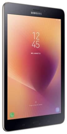 Планшет Samsung Galaxy Tab A 8.0 16Gb Gold