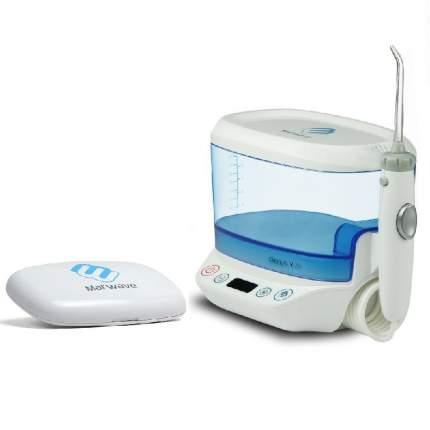 Ирригатор полости рта Matwave Clean Pro V-20B