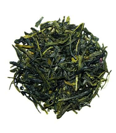 Чай зеленый Vkus классический сенча листовой 150 г