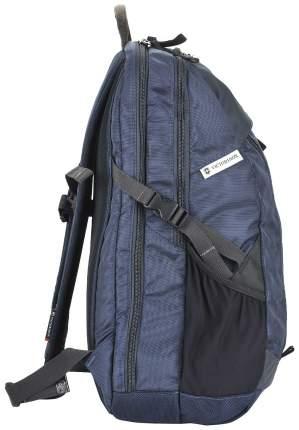 Рюкзак Victorinox Altmont 3.0 синий 27 л