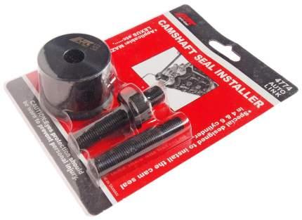 Набор инструментов для автомобиля JTC JTC-4774