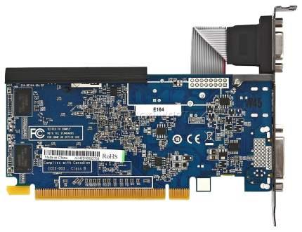 Видеокарта SAPPHIRE Technology Radeon R5 230 (11233-01-20G)