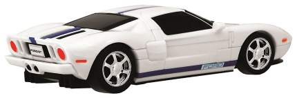 Пазлы Happy Well 3D Ford GT 48 элементов 57093