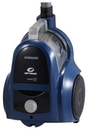 Пылесос Samsung  VCC4520S36/XEV Blue