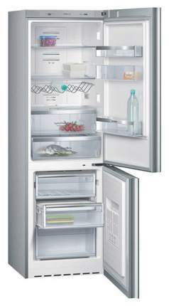Холодильник Siemens KG36NS90RU Silver