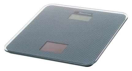 Весы напольные Binatone BS 8029