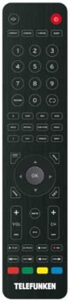 LED Телевизор HD Ready Telefunken TF-LED32S30T2