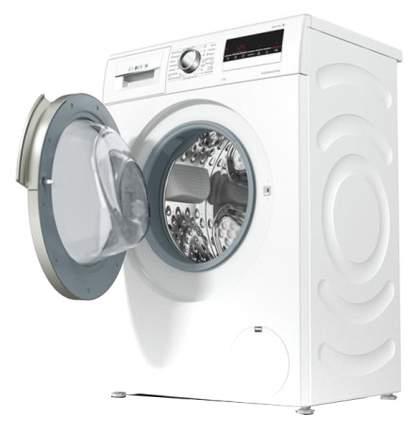 Стиральная машина Bosch WLL24262OE
