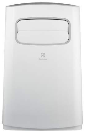 Кондиционер мобильный ELECTROLUX EACM-12 CG/N3 White