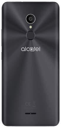Смартфон Alcatel 3C 5026D 16Gb Black