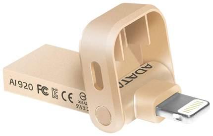 Флэш диск для Apple ADATA AAI920-64G-CGD