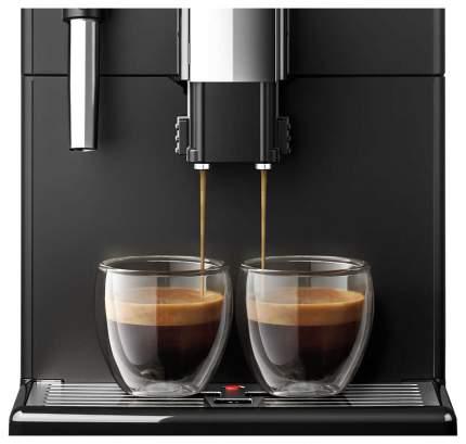 Кофемашина автоматическая Philips EP3559/10