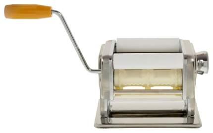 Машинка для приготовления равиоли Bradex TK 0094 Серебристый