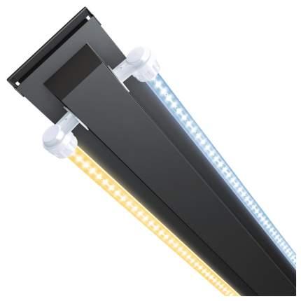 Лампа для аквариума Juwel MultiLux LED 100см 2х23Вт