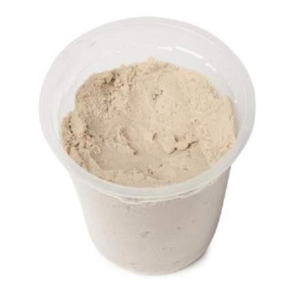Песочница домашняя Морской песок 0,5 кг