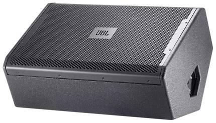 Колонки JBL VRX 915M Black