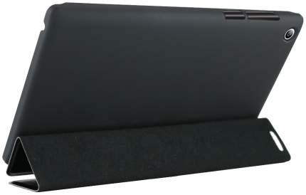 """Чехол IT BAGGAGE для Lenovo TransforMer Pad TB3-730X 7"""" Black"""