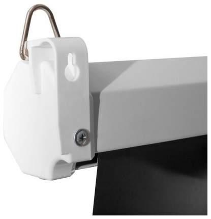 Экран для видеопроектора Digis DSOD-1107 9,9 кг